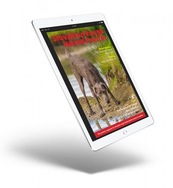 160223-iPad-portrait-cover-002